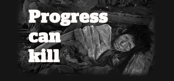 progress_can_kill