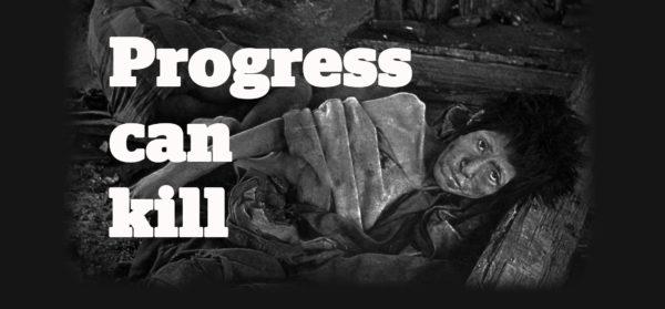 progress_can_kill